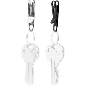 Keysmart Nano Pocket Clip