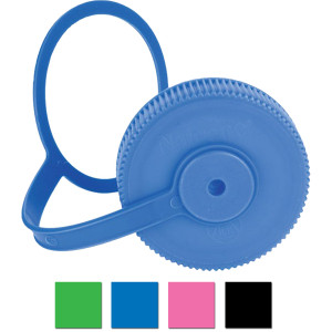 Nalgene Wide Mouth 16 oz. Water Bottle Replacement Cap