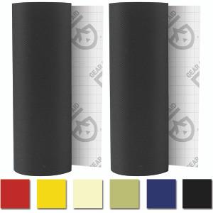 Gear Aid Tenacious Tape No-Sew Peel and Stick Repair Tape - 2-Pack