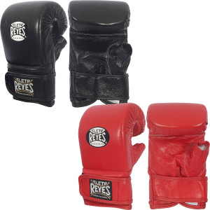 Cleto Reyes Boxing Bag Gloves
