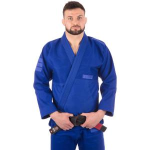 Tatami Fightwear Classic BJJ Gi - Blue