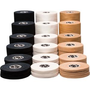 Monkey Tape Premium Sports Tape for BJJ, MMA, Golf, Tennis, Rock Climbing