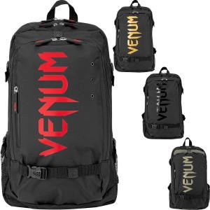 Venum Challenger Pro EVO Backpack