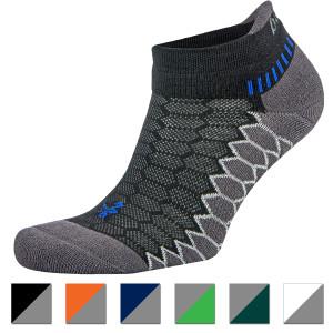 Balega Silver No Show Running Socks