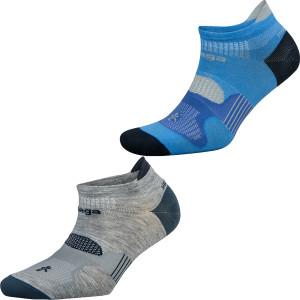 Balega Hidden Dry No Show Running Socks