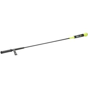 SKLZ Softball Target Swing Trainer - Black/Yellow