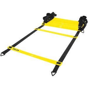 SKLZ Quick Agility Training Ladder - Yellow