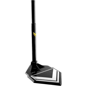 SKLZ Pro Grade Power Baseball Tee - Black