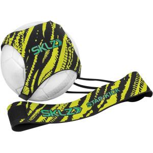 SKLZ Star-Kick Solo Soccer Trainer - Green