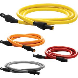 SKLZ Resistance Training Cable