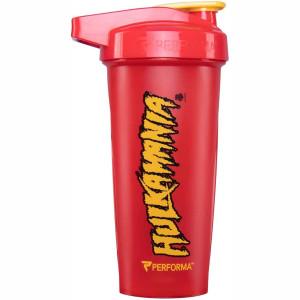 Performa Activ 28 oz. WWE Shaker Cup - Hulkamania
