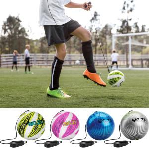 SKLZ Soccer Star-Kick Touch Trainer