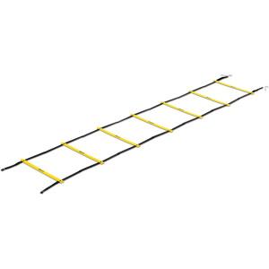 SKLZ Quick Ladder Pro - Yellow
