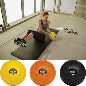 SKLZ Training Exercise Medicine Ball