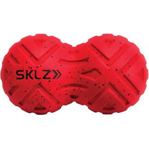 SKLZ Universal Massage Roller - Red