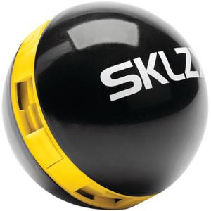SKLZ Training Bag Deodorizer - Black