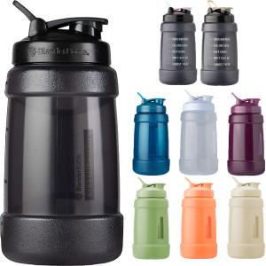 Blender Bottle Koda 2.2L Hydration SpoutGuard Water Jug