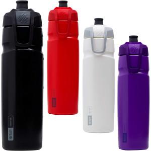 Blender Bottle Halex 32 oz. Squeeze Sport Water Bottle