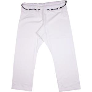 Tatami Fightwear Basic Gi Pants - White