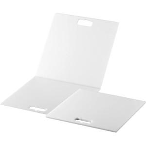 Rapala Folding Fillet Board - White