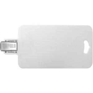 Rapala Fat Boy Fillet Board - White