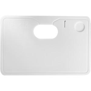 "Rapala Fillet 'N Carry Board - 15.5"" x 23.5"" - Black"