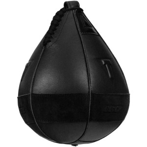 Title Boxing Speed Bag 2.0 - Black