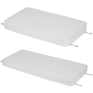 IGLOO Marine Cooler Cushion - White