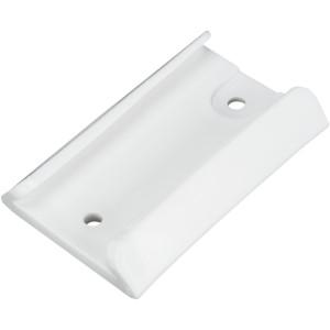 IGLOO Cup Dispenser Accessory Bracket - White