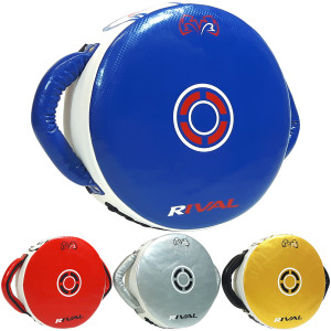 RIVAL Boxing RPS7 Fitness Punch Shield