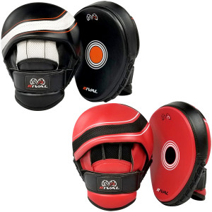Rival Boxing RPM1 Ultra Punch Mitts