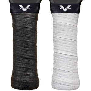 Vulcan Max Control Replacement Pickleball Grip Tape Wrap