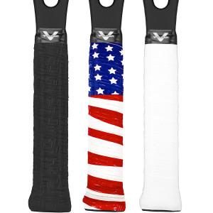 Vulcan Max Control Replacement Tennis Grip Tape Wrap
