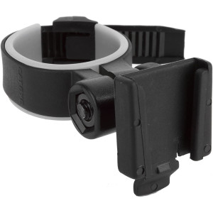 CatEye TL-LD170 Bicycle Tail Light Clamp and L1 Bracket