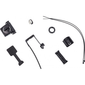 CatEye AT200W Parts Kit