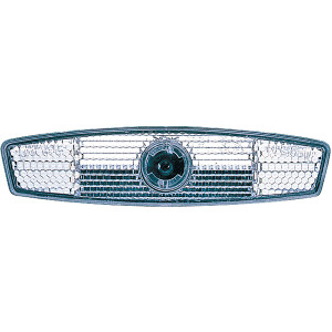 CatEye RR-530-WUW Bicycle Wheel Reflector