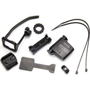 CatEye RD300W New Parts Kit