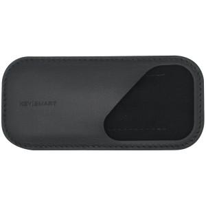 Keysmart CleanKey Sheath Leather Pocket Holster - Black