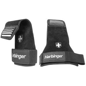 Harbinger Weight Lifting Grips