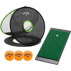 Callaway Short Game Golf Practice Set