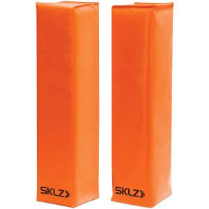 SKLZ Football End Zone Pylons 2-Pack