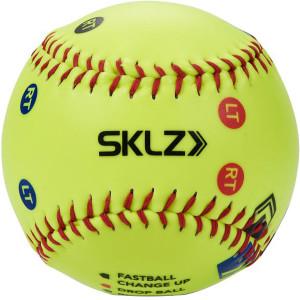 SKLZ Pitch Training Softball