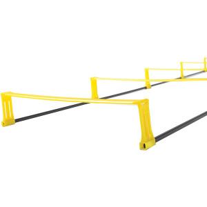 SKLZ Elevation Ladder Training Aid