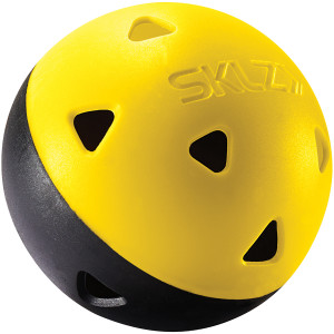 SKLZ Impact Golf Training Balls 12-Pack