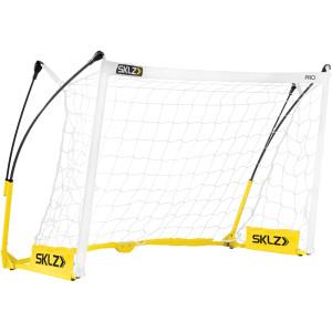 SKLZ Pro Training Soccer Goal -  6' x 4'