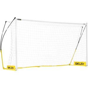 SKLZ Pro Training Soccer Goal -  18.5' x 6.5'