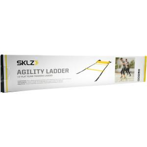 SKLZ Agility Training Ladder