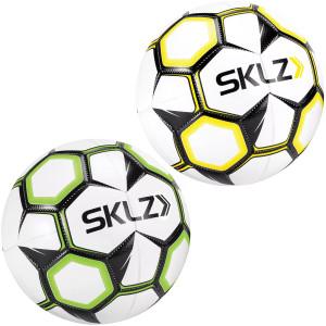 SKLZ Training Soccer Ball