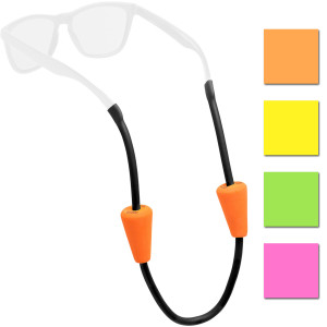 Chums Floating Halfpipe Sunglasses Eyewear Retainer