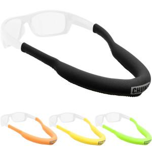 Chums Neo Megafloat Neoprene Sunglasses Eyewear Retainer